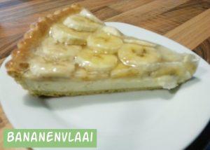 bananenvlaai1